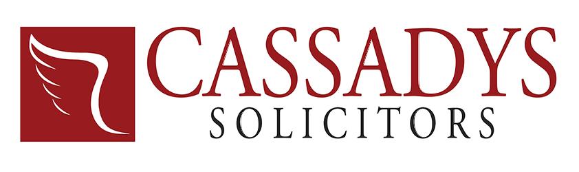 Cassadys London Law Firm